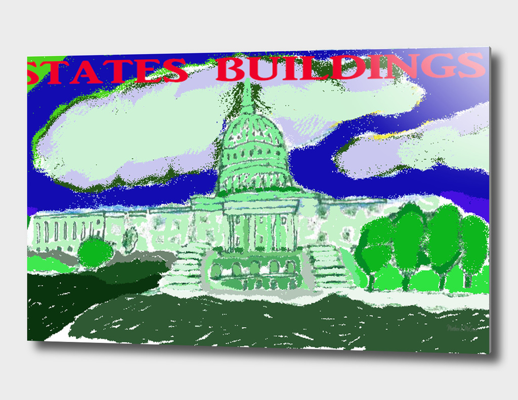 States.Buildings Capital