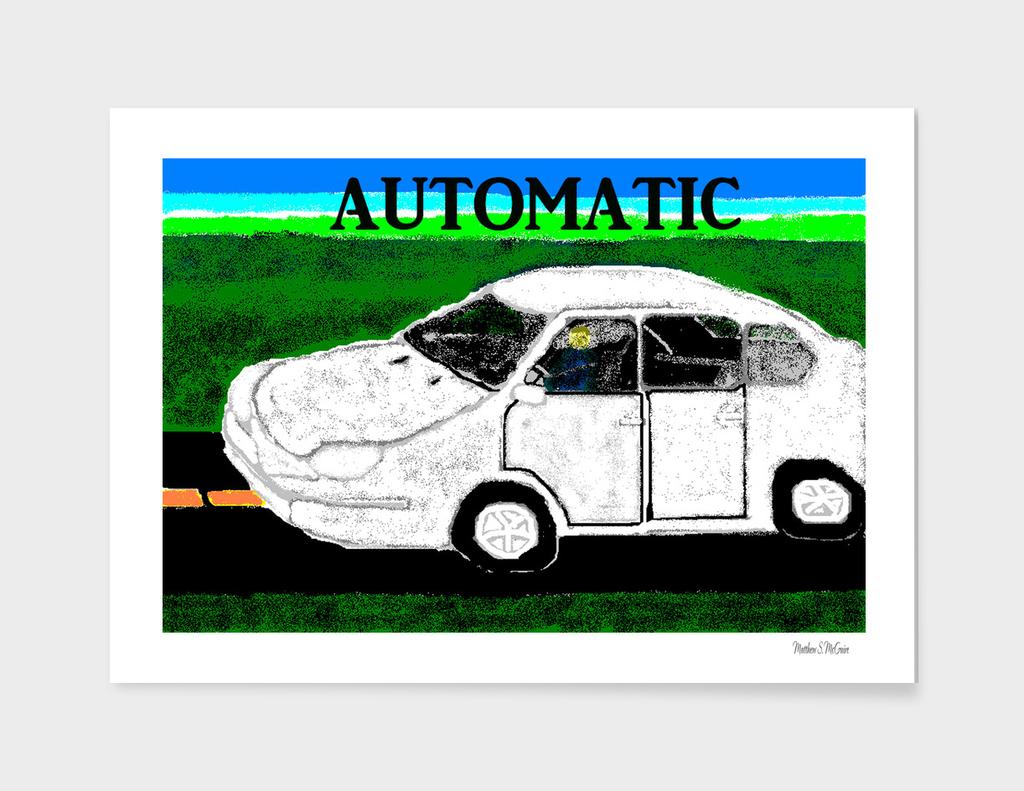 car-picture-C