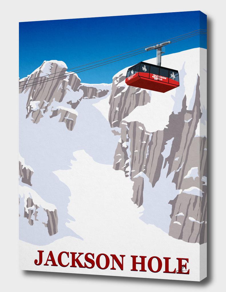 Jackson Hole