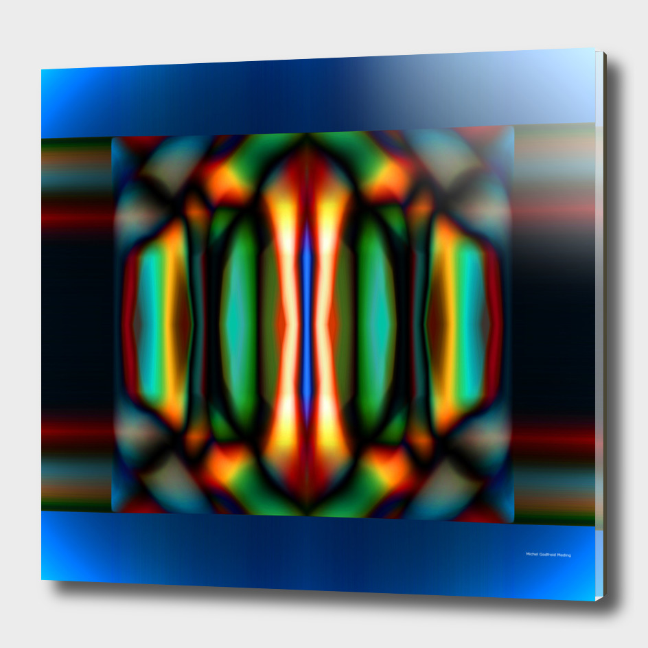Rainbow_Cube_1