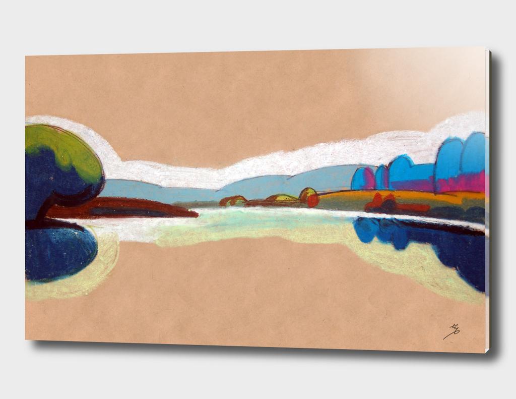 River (s)