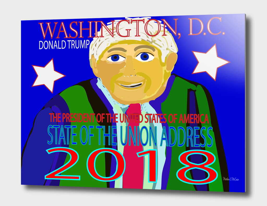President-Trump-state 2018