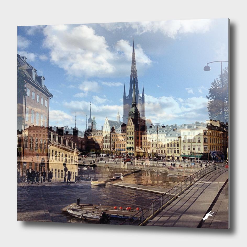Stockholm_Street_19