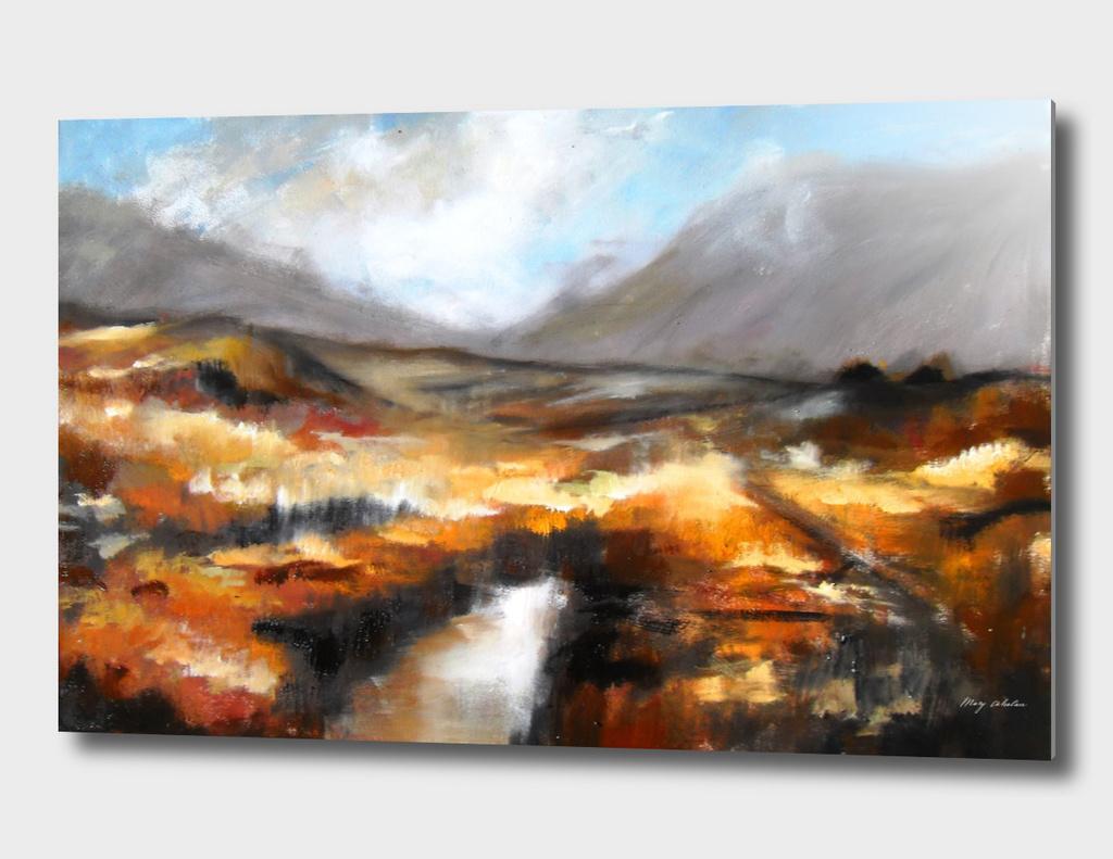 irish -landscape
