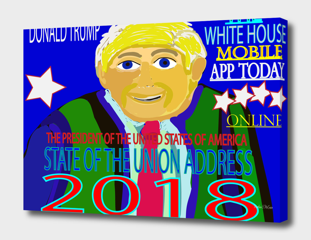 President-Trump-state mobile