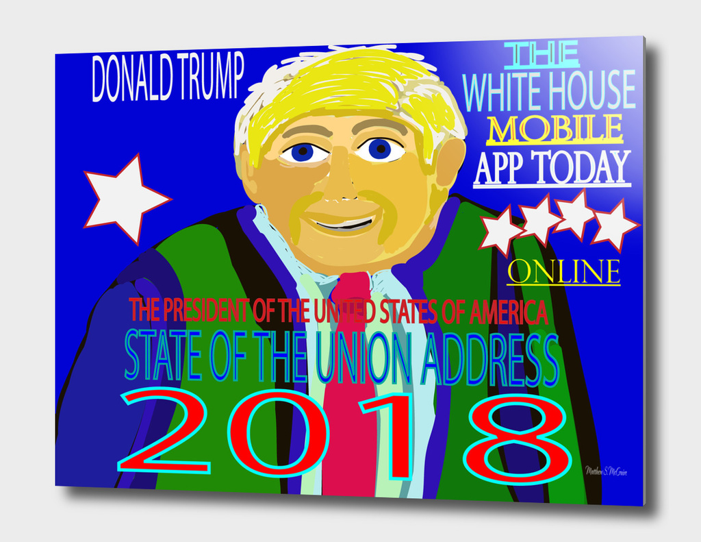 President-Trump-state mobile