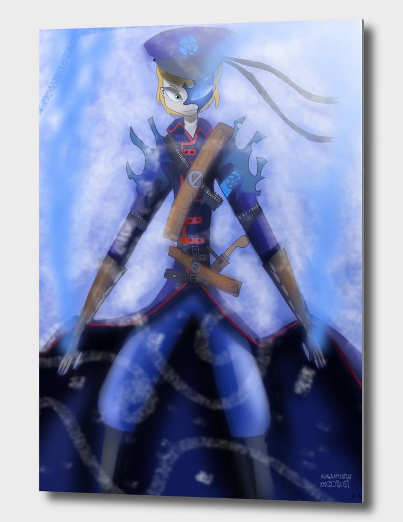 snow-warrior-v1