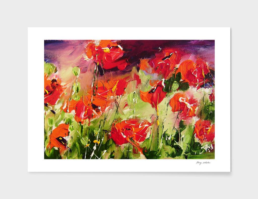 poppys-3