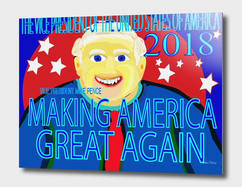 vice President-Trump-state.2018