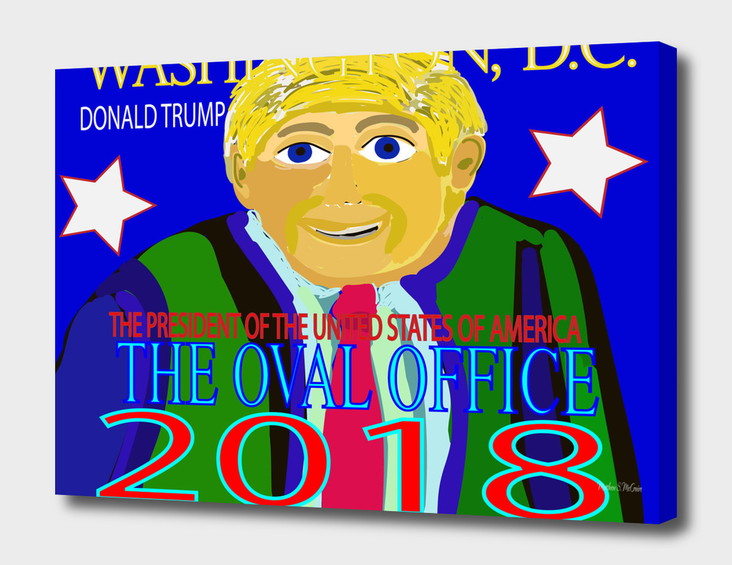President-Trump-State Oval Office 2018