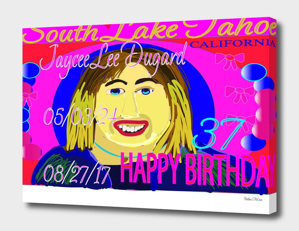JD.South-lake-Tahoe Birthday 2017