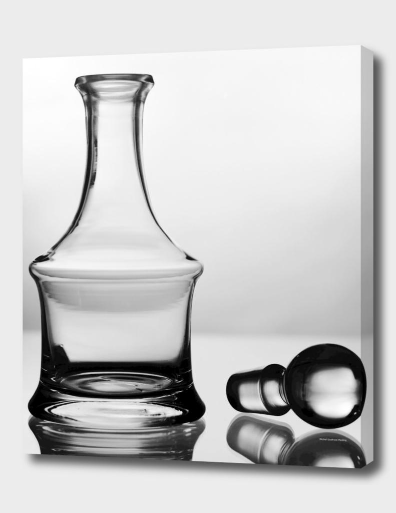 White_Glass-02