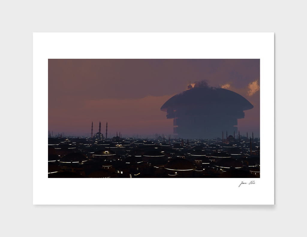 City 13011