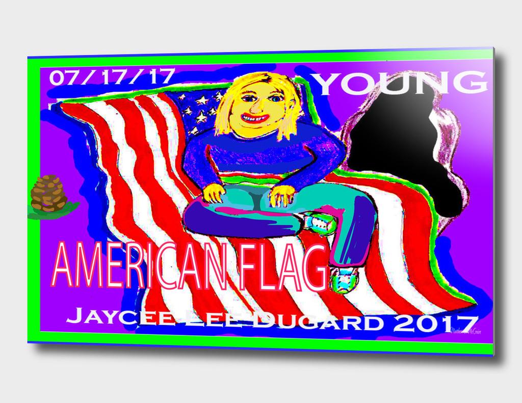 JAYC.AMERICAN.FLAG