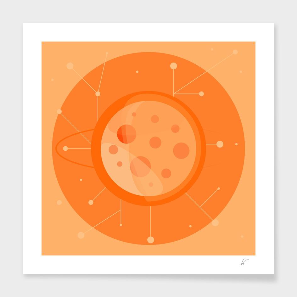 Planet-B