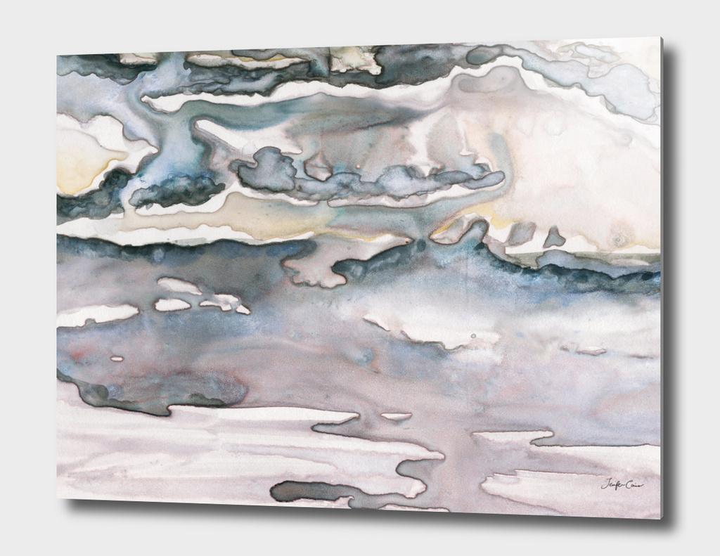 Abalone Mist