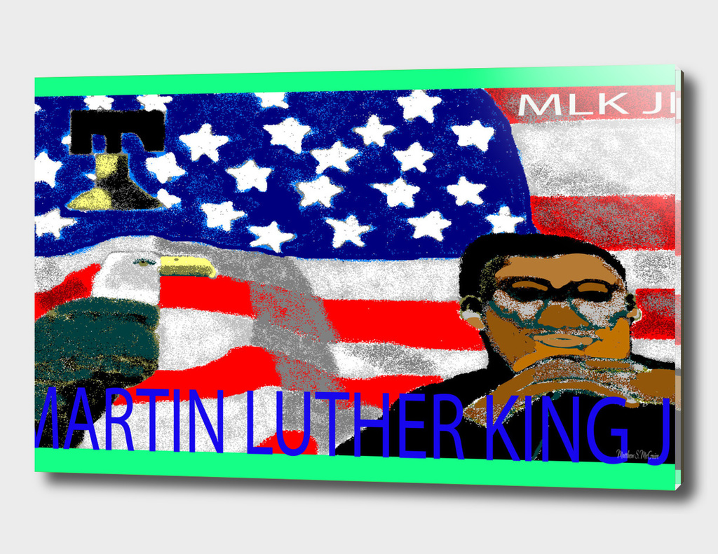 martin-luther-king-jr-pic