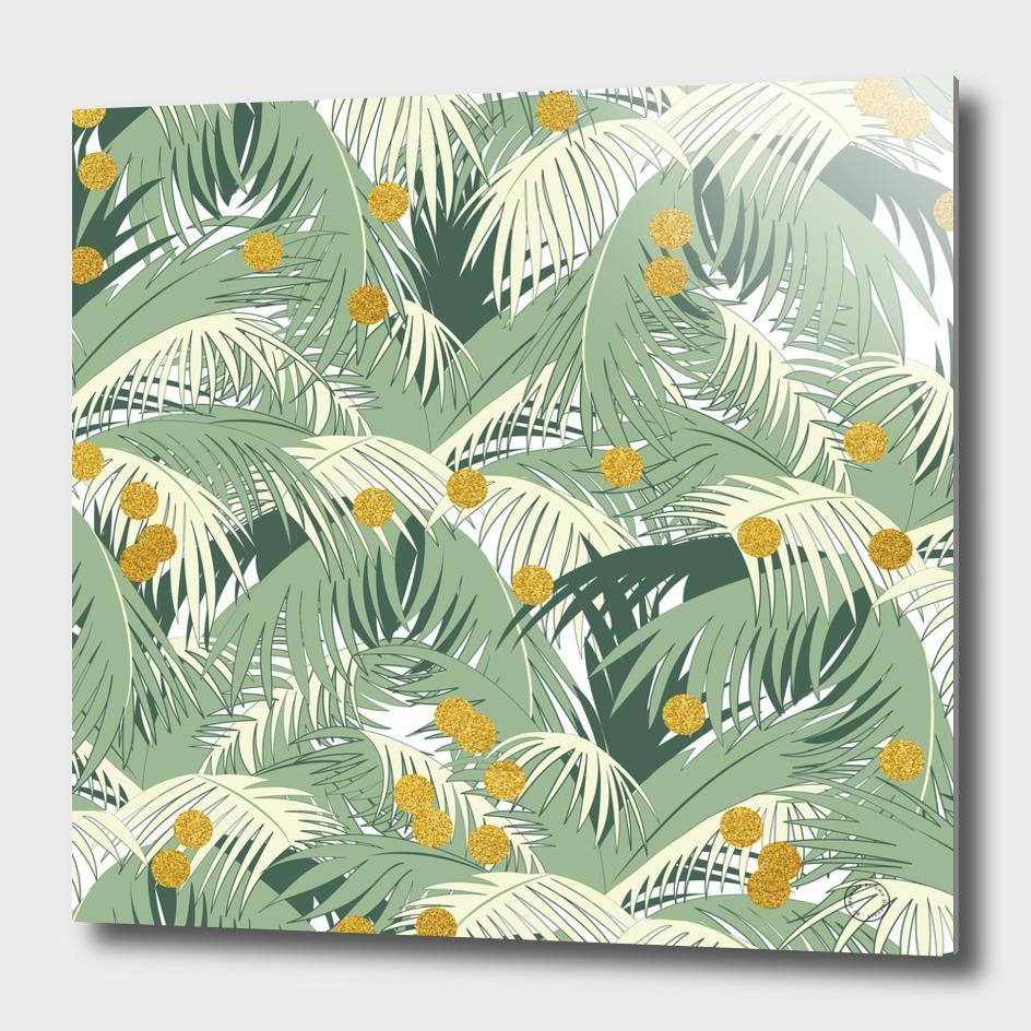 Palm Gold