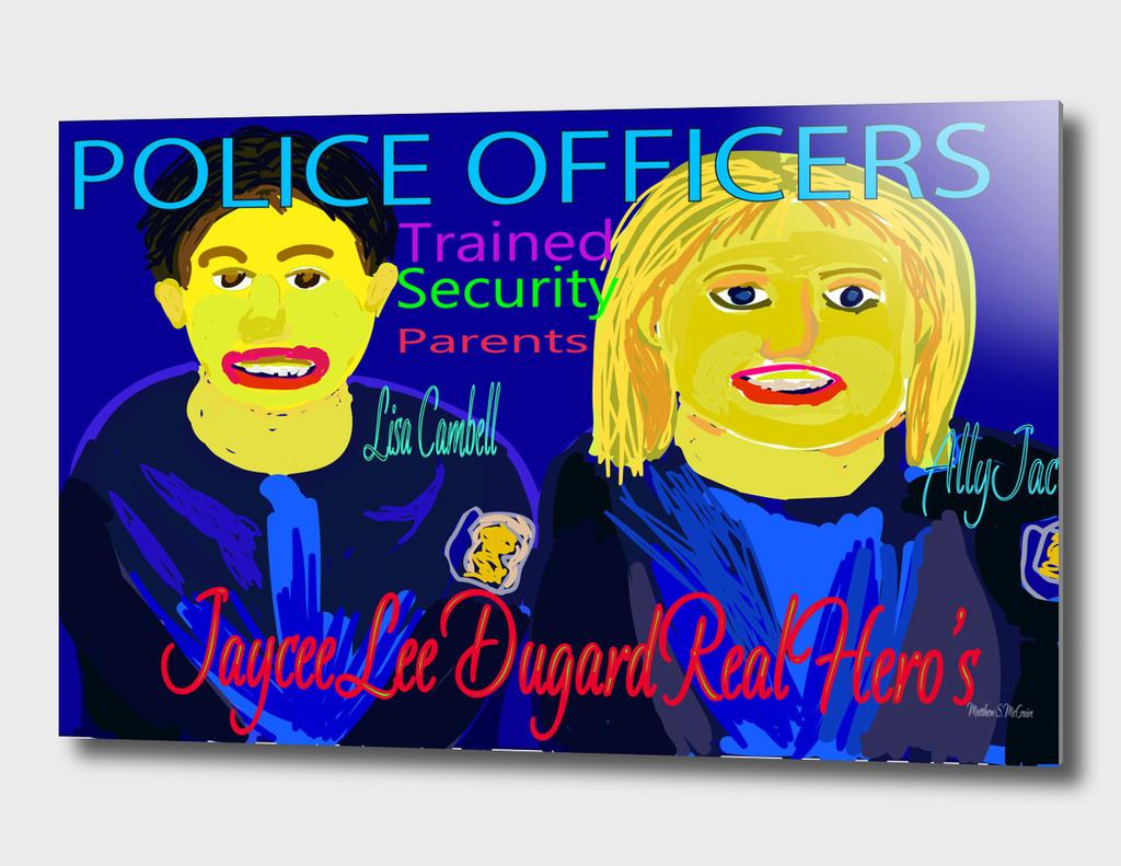 Jacee-Real-Heros
