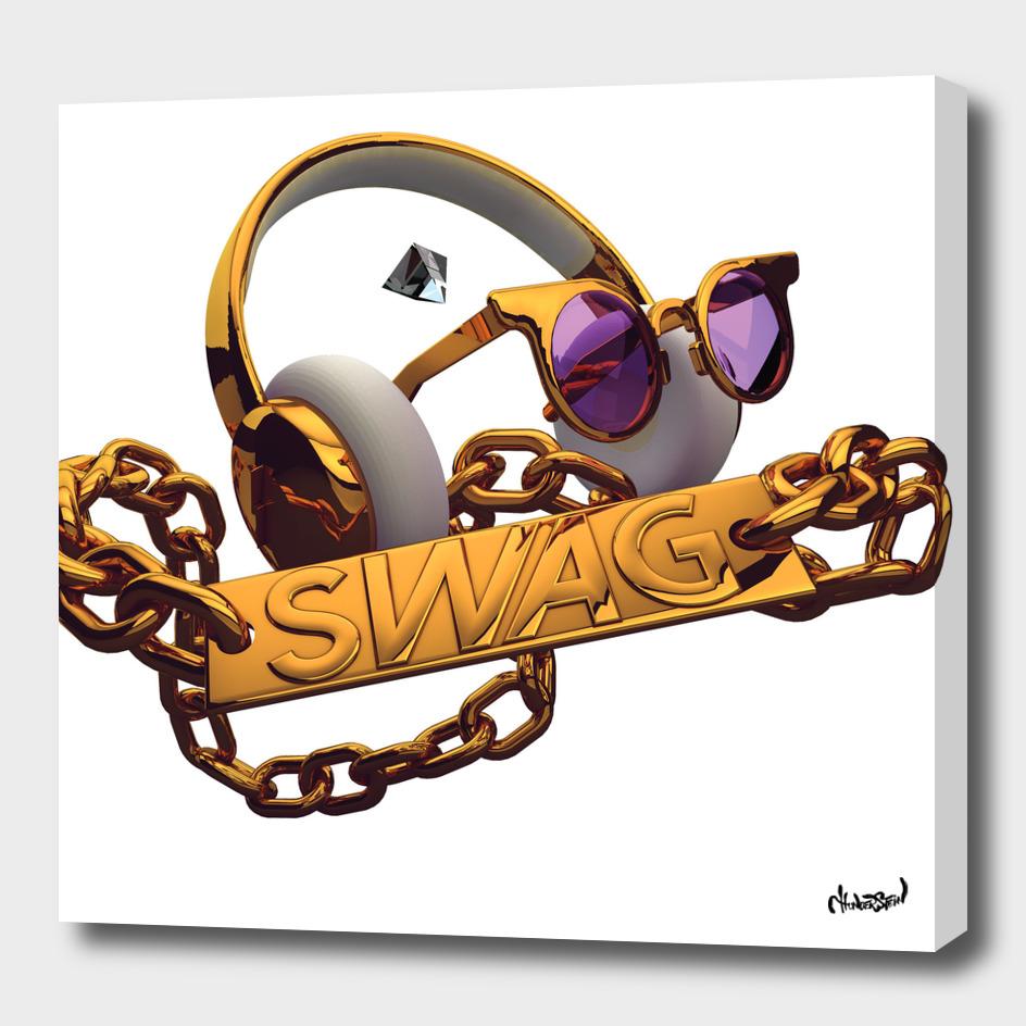 Swag Life