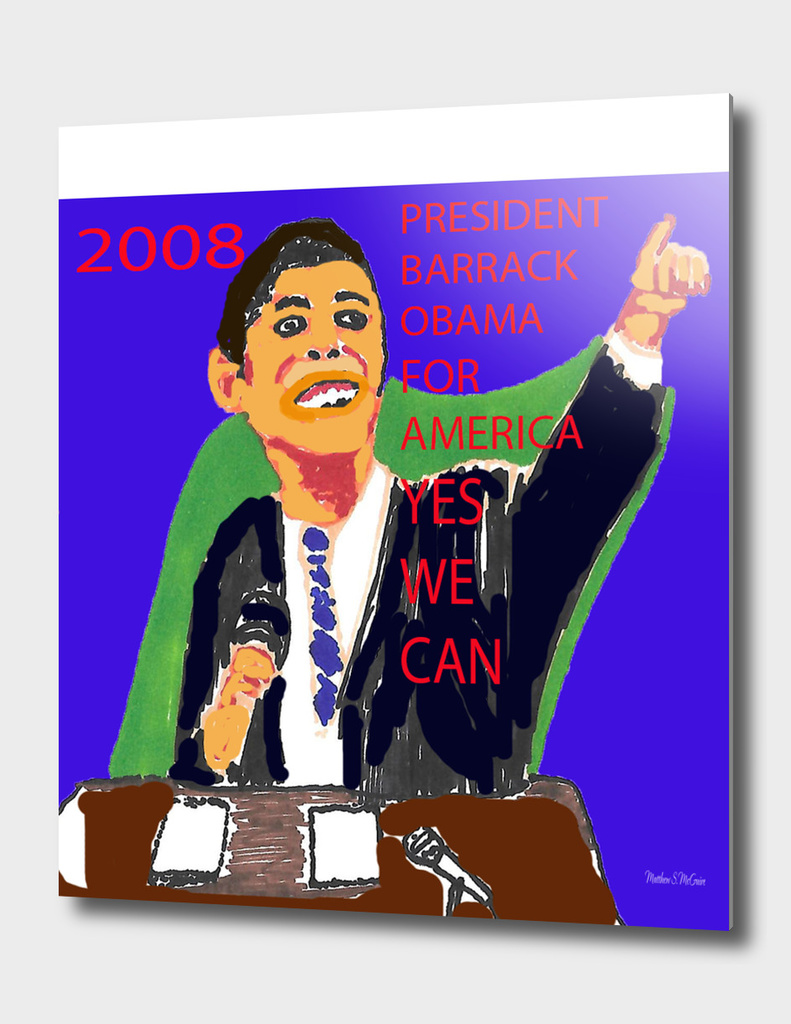 08.obama.nation