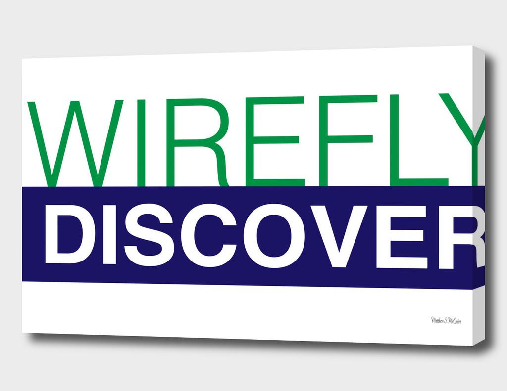 WireFly.Discover.Logo