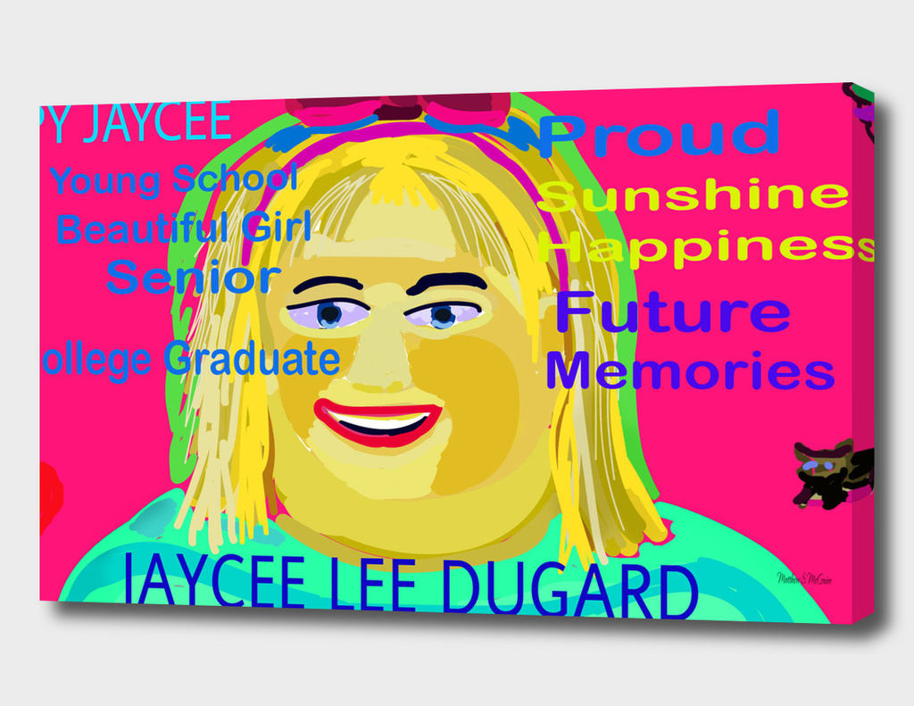 Jaycee-17Happy7