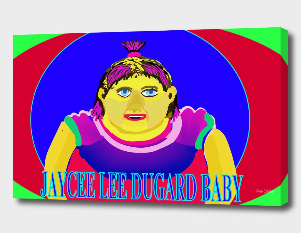 Baby-jaycee-17