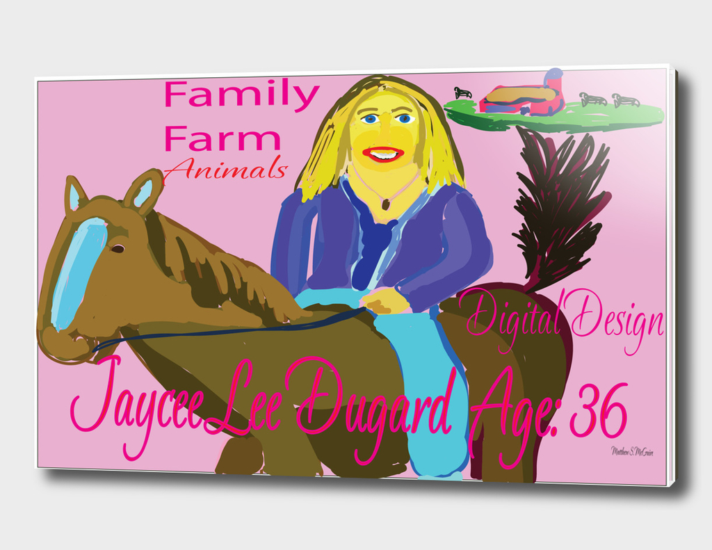 jaycee-Farm-horse