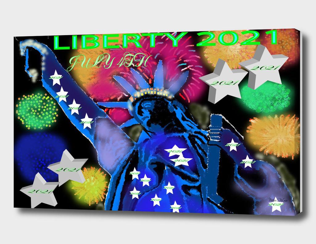 statue-Liberty21-picture