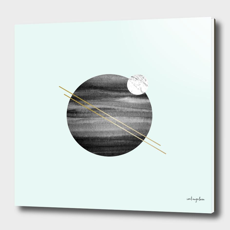 Planets 1