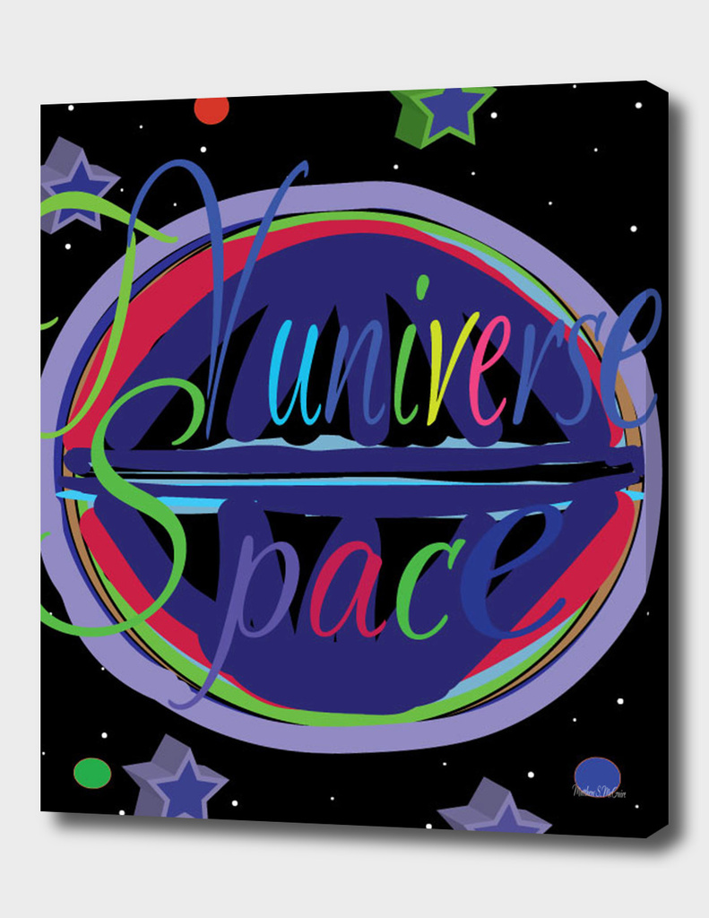 Planet.tv-universe