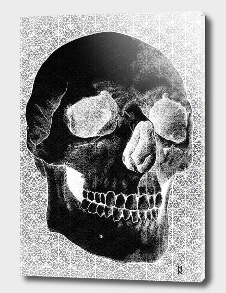 Cranial Oblivion Dark III