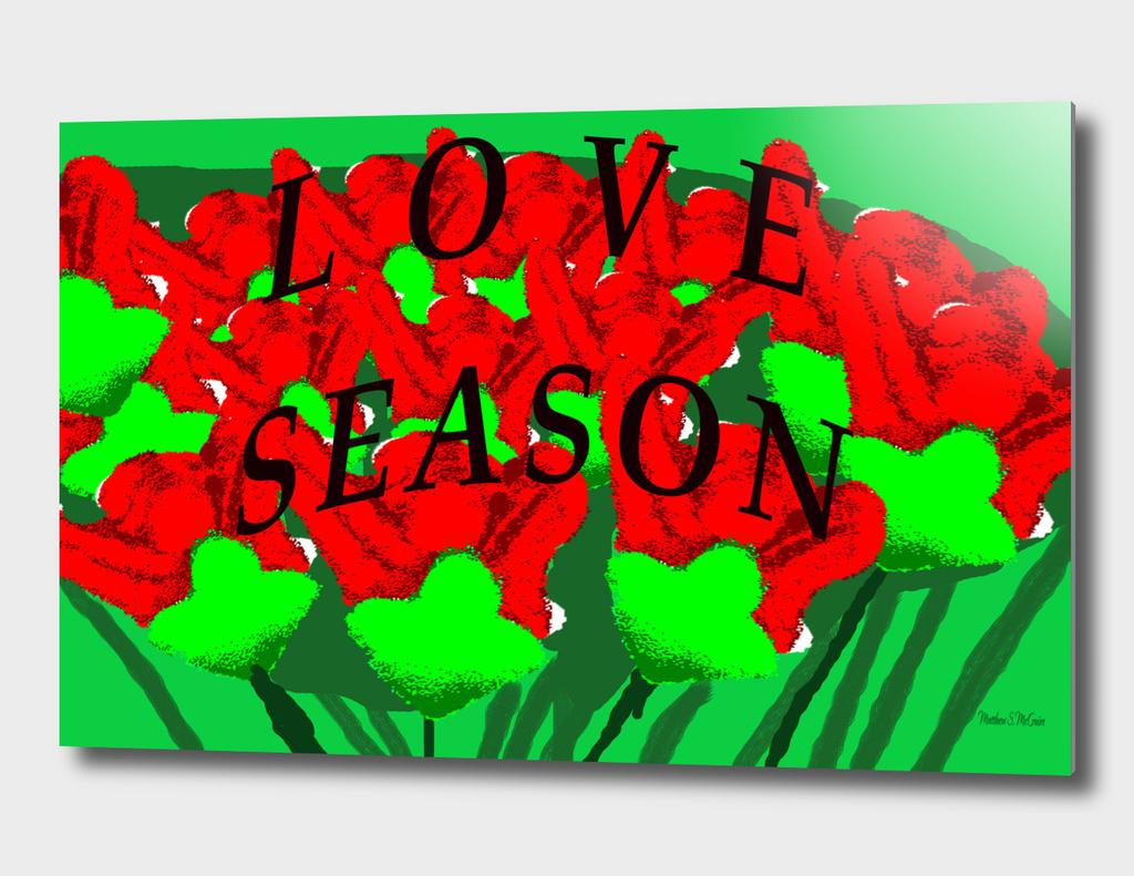 love.season