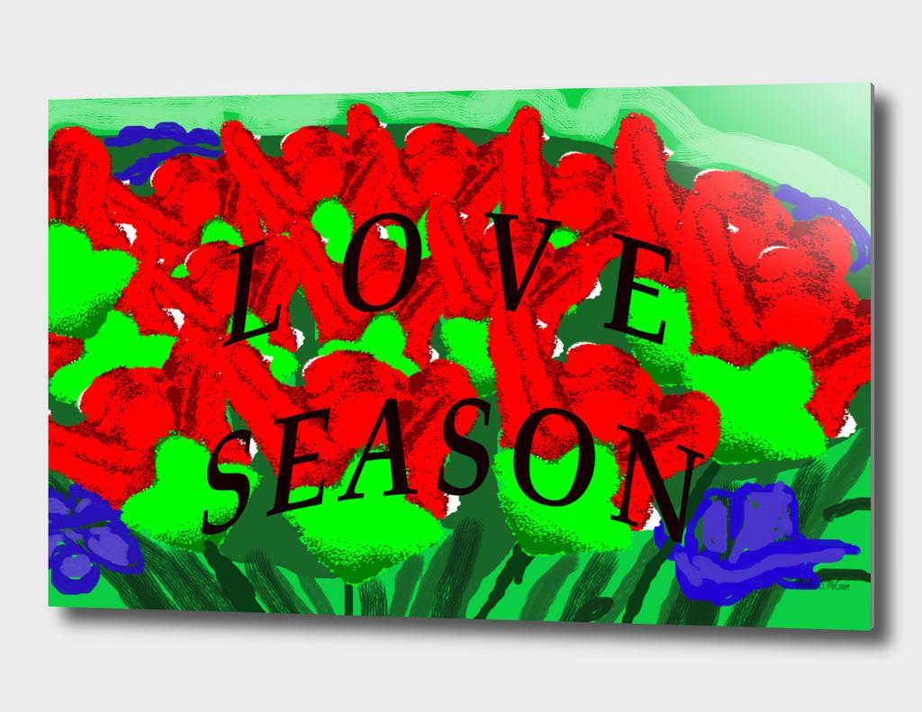 Spring-Flowers.love