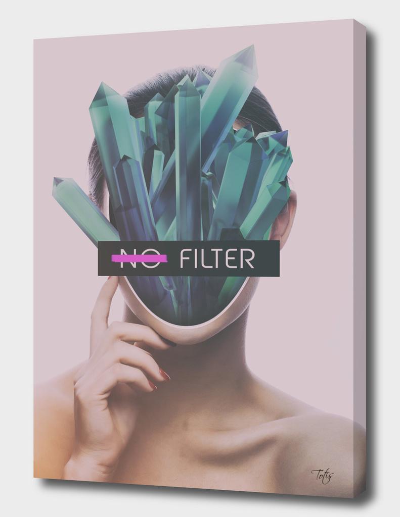 No Filter
