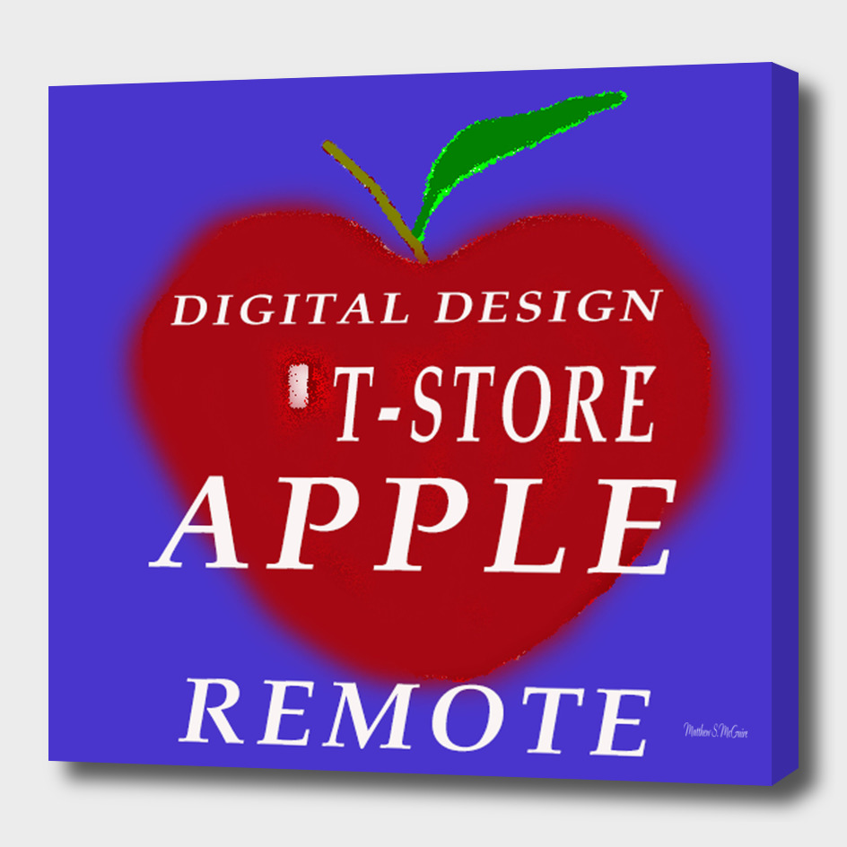 Apple.TStorejpg