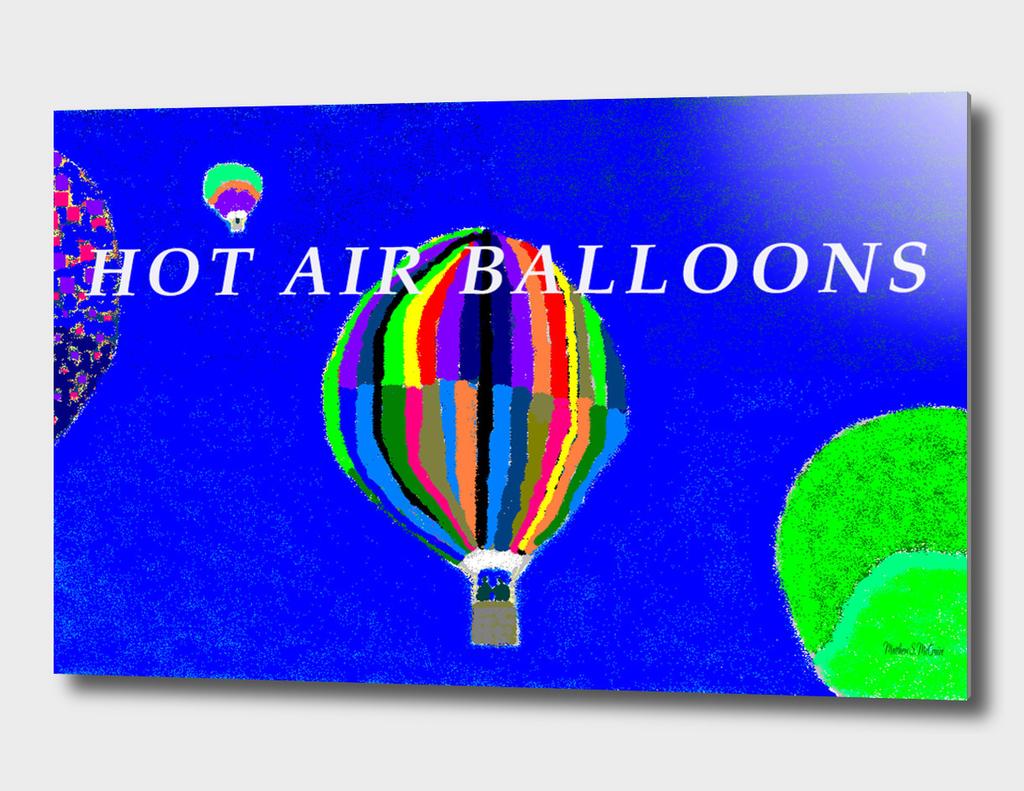 balloon Air