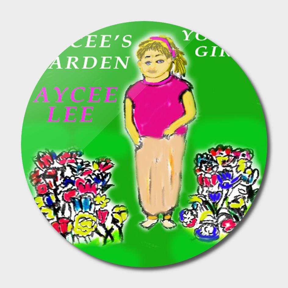 JAYCEE S Garden