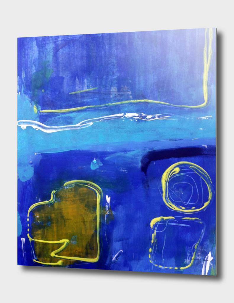 abstrait5
