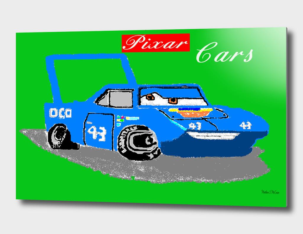 car-picture-Pixar