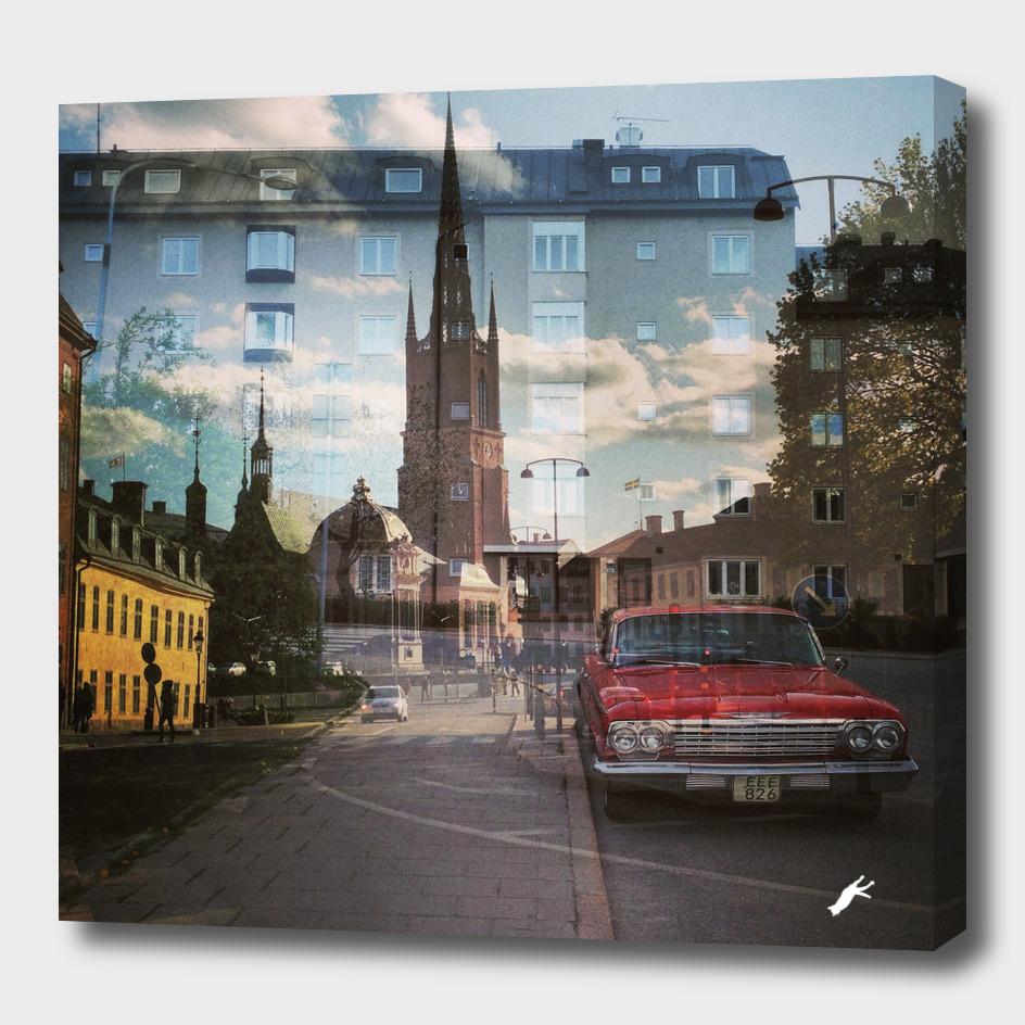 Stockholm_Street_18