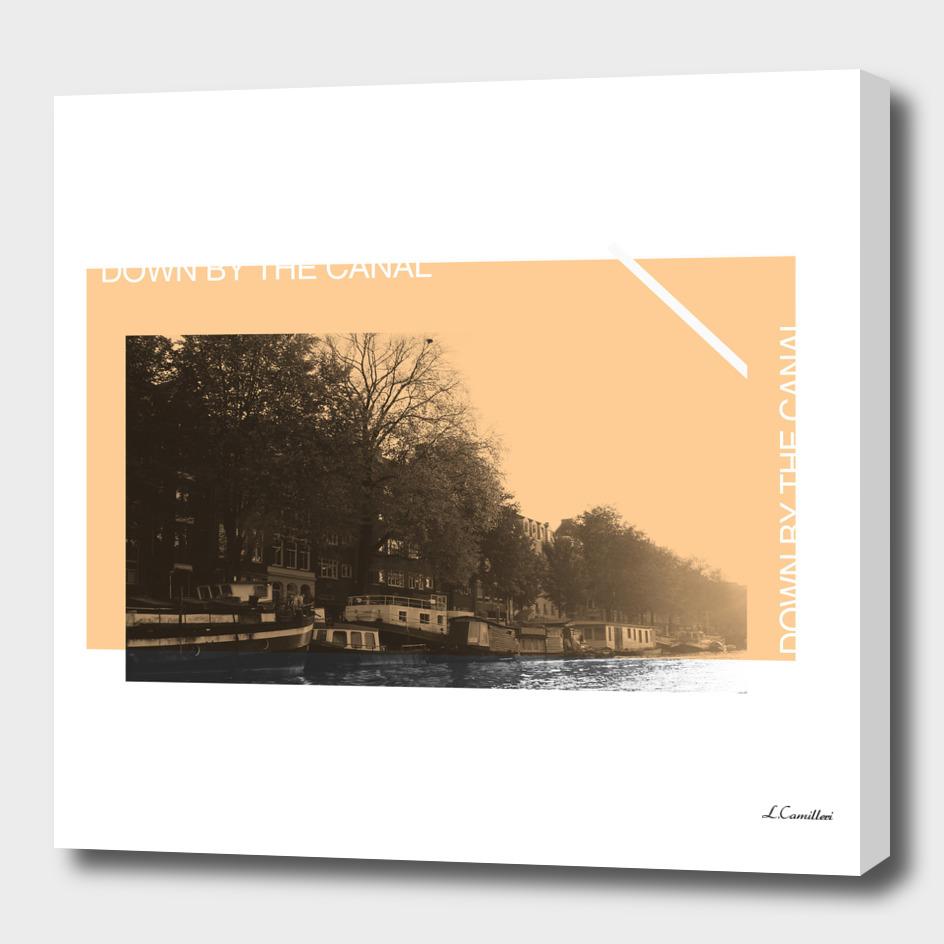 Amsterdam 006