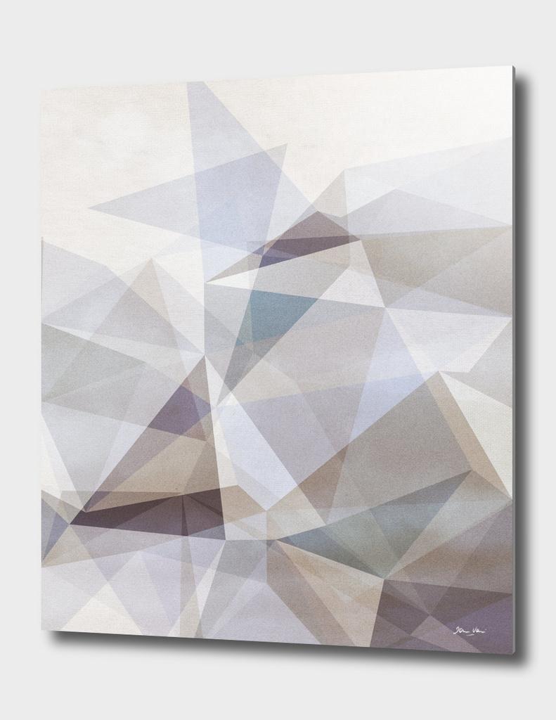 Origami Study 1