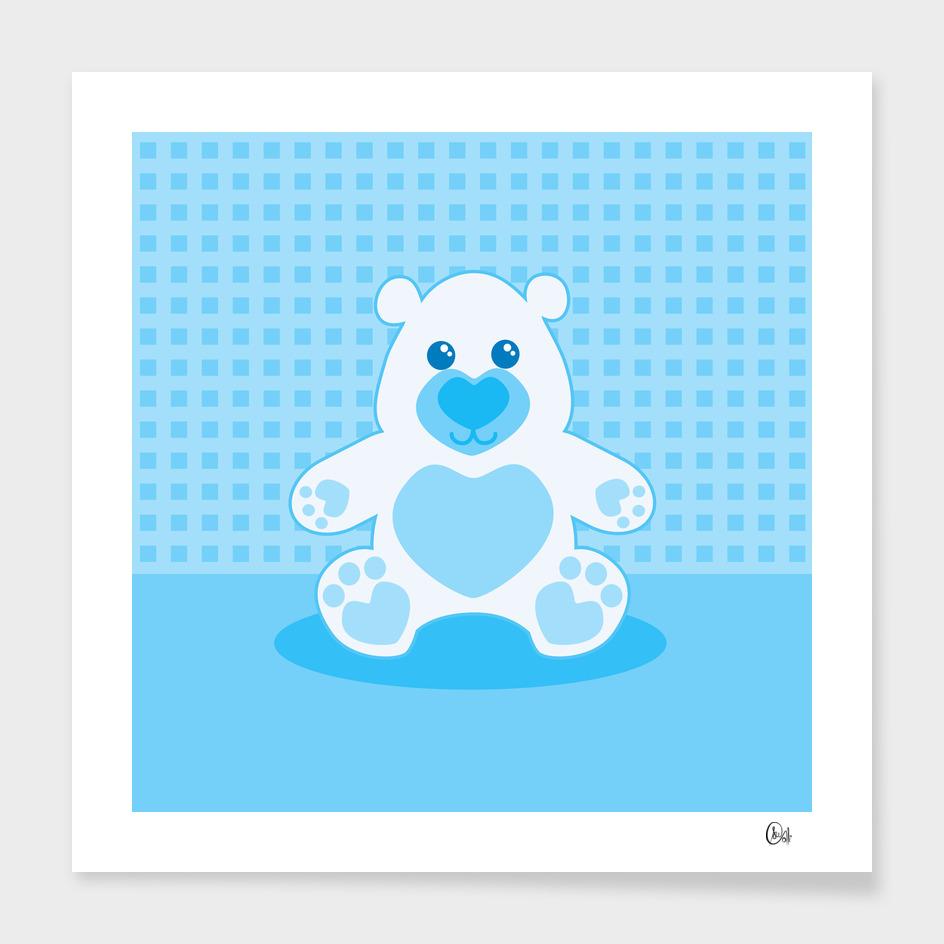 LovePOLAR-BEAR