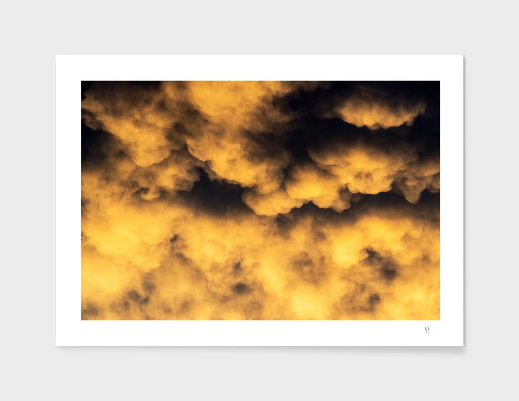 Cloud Display1