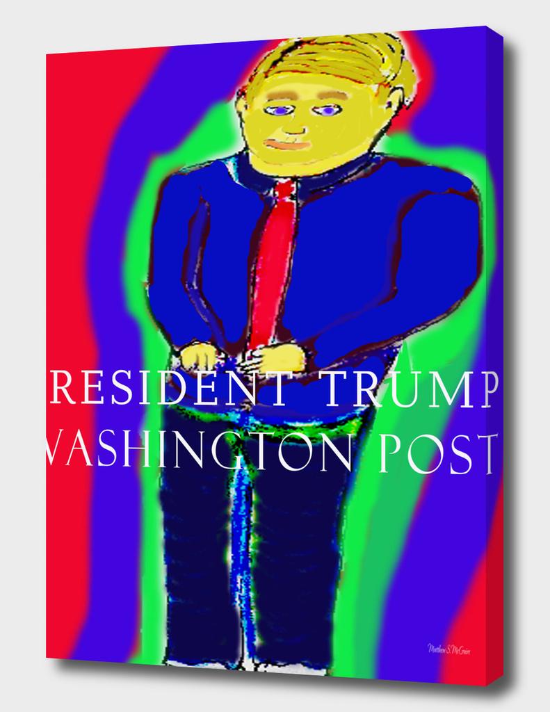 President-2017