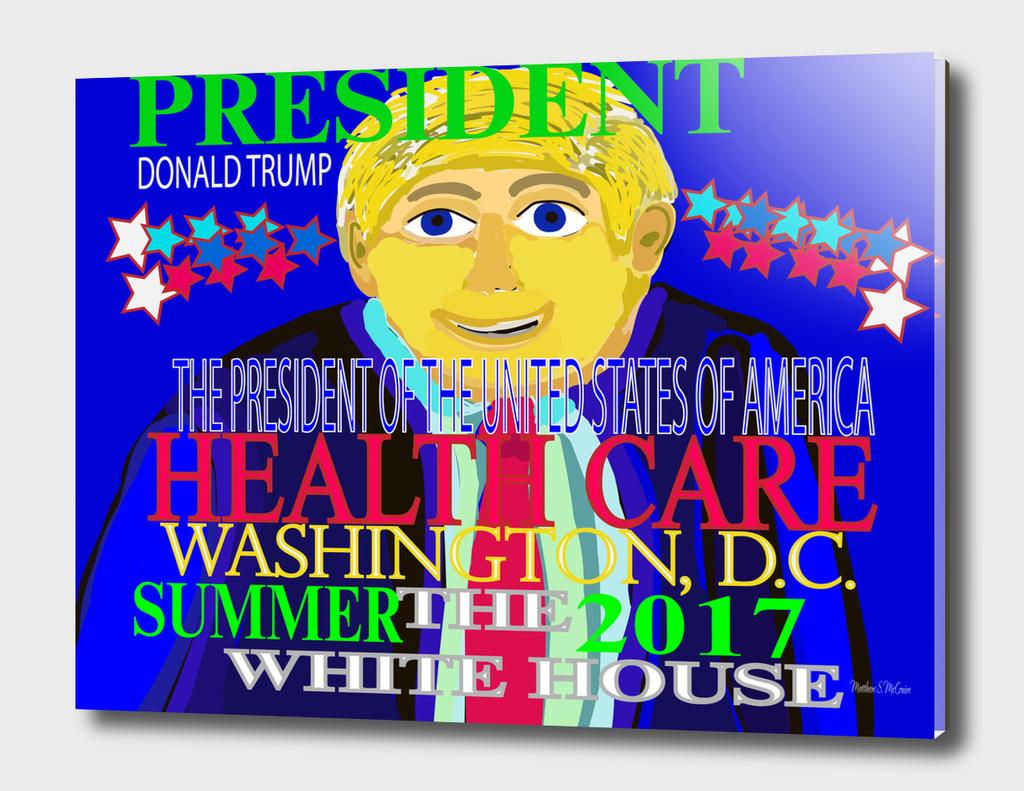 President-Trump-State.Health