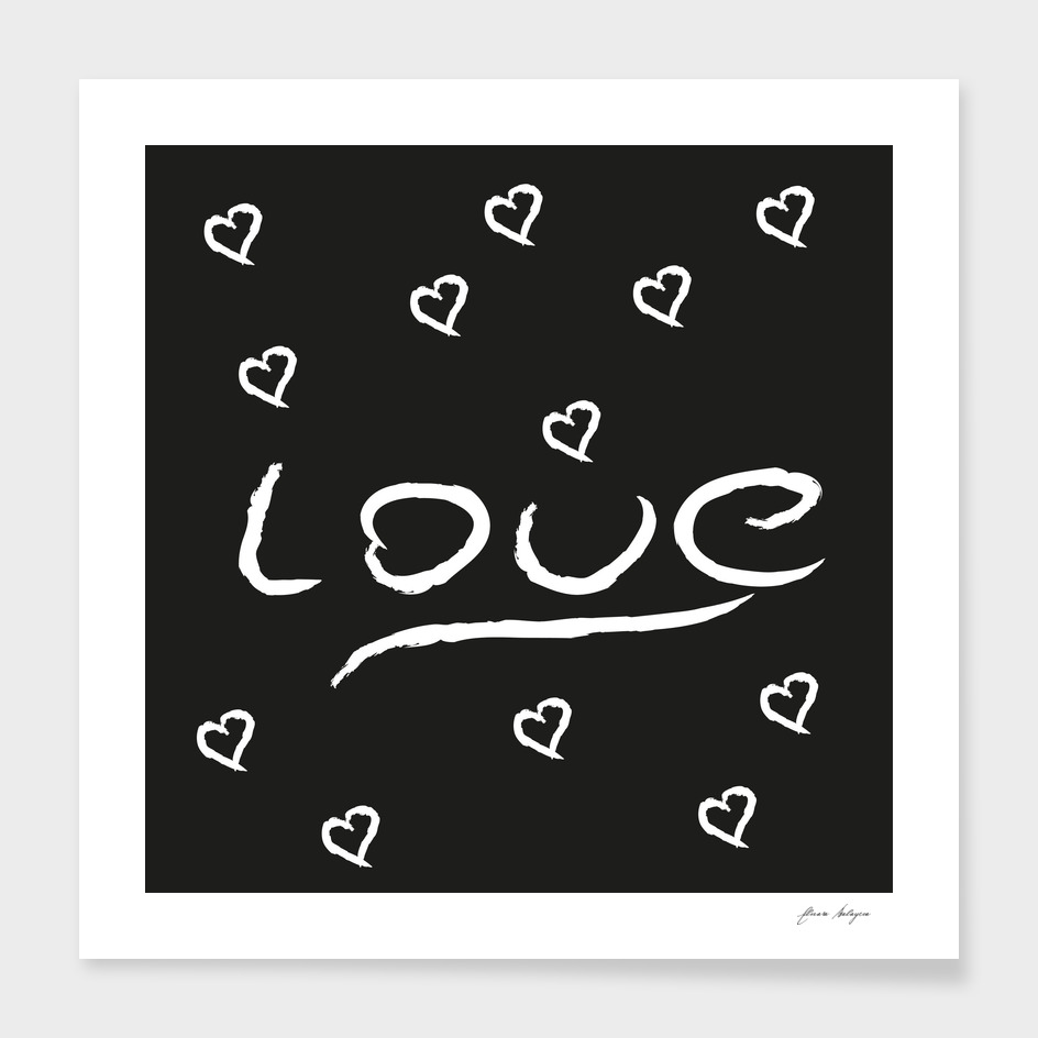 valentines day Font Script Typeface-vintage script fo