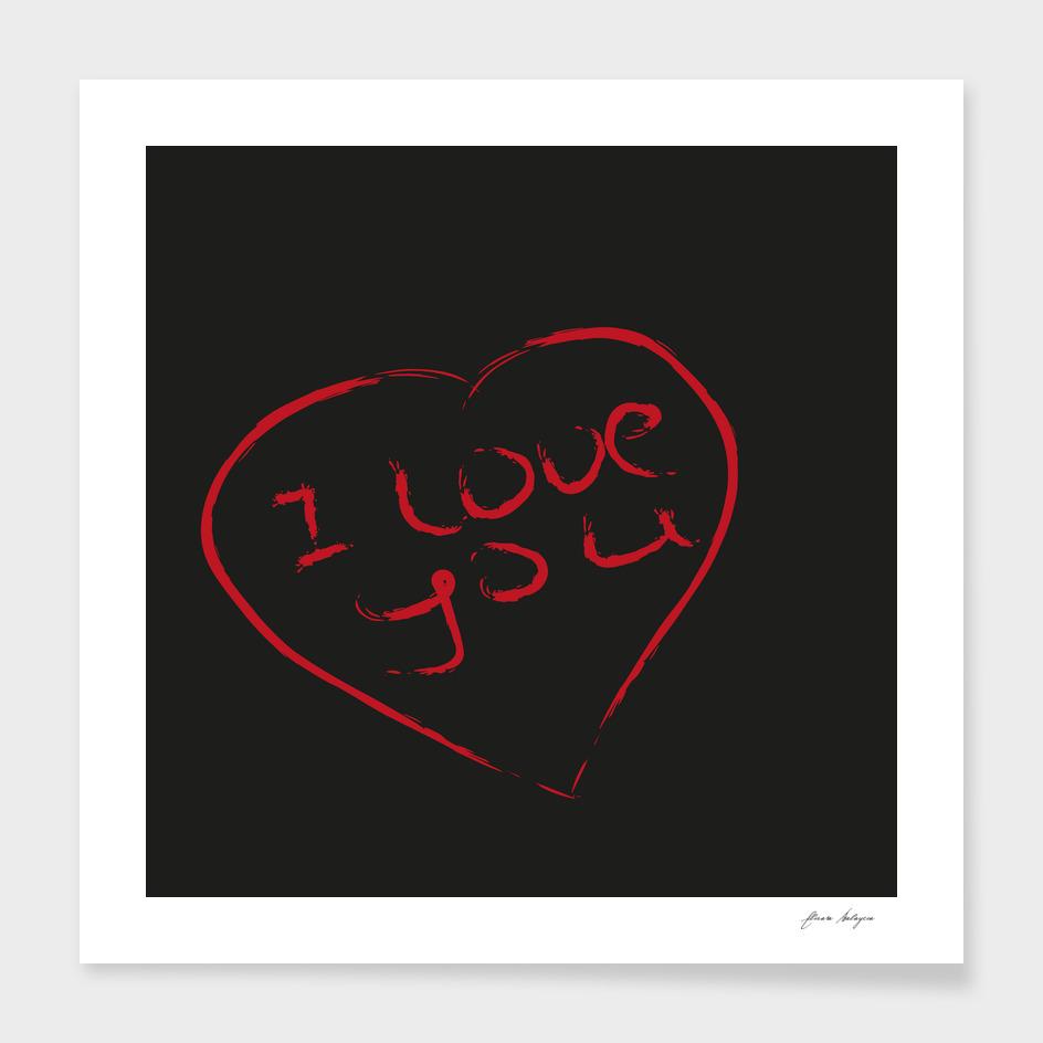 valentines day Font Script Typeface vintage script fo